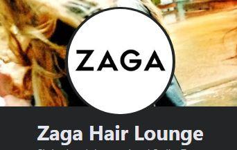 Zaga Hair Lounge