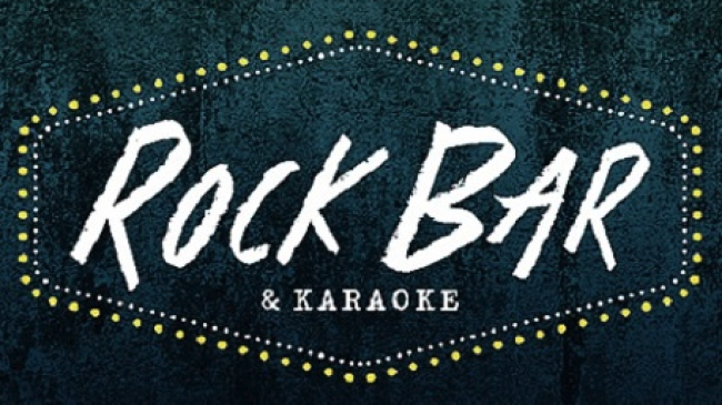 Rock Bar & Karaoke in Botany