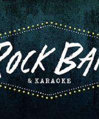 Rock Bar & Karaoke