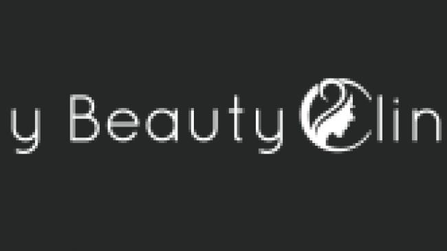 My Beauty Clinic