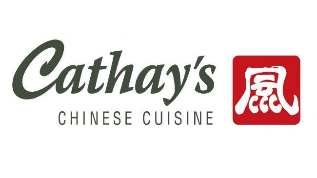 Cathay's Restaurant