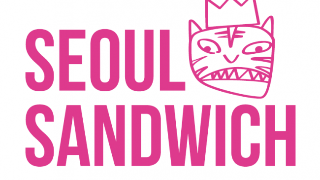 Seoul Sandwich (서울샌드위치)