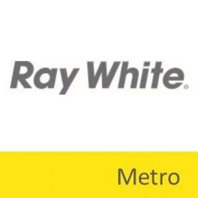 주은숙 Sarah Ju (Ray White Metro)