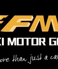 FLEXI MOTOR