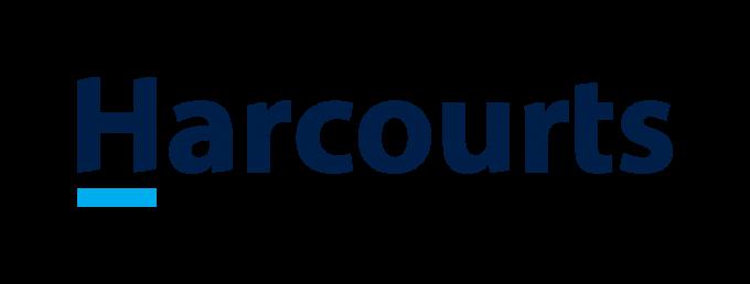 송영림 (Harcourts)
