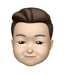Mr. James Shin