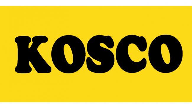 코스코 (파파누이)