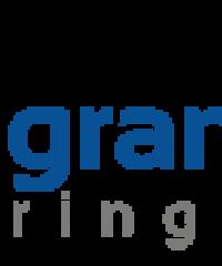 위그램 병원 (Wigram Health – WeCare Health)
