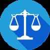 법률 / 이민