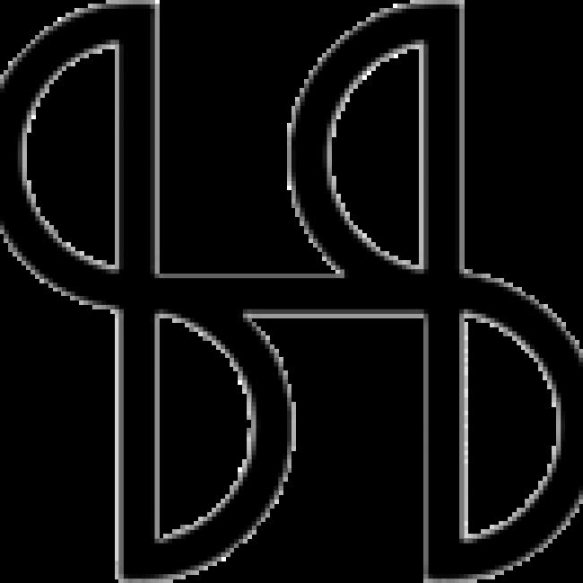 SHS 서현식 세무회계법인
