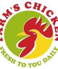 팜스 치킨 Farm's Chicken