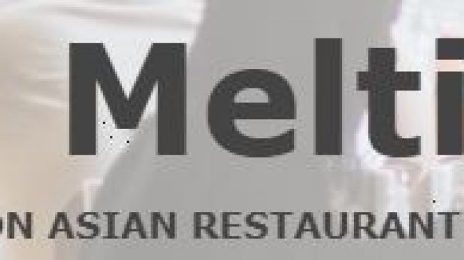The Meltingpot