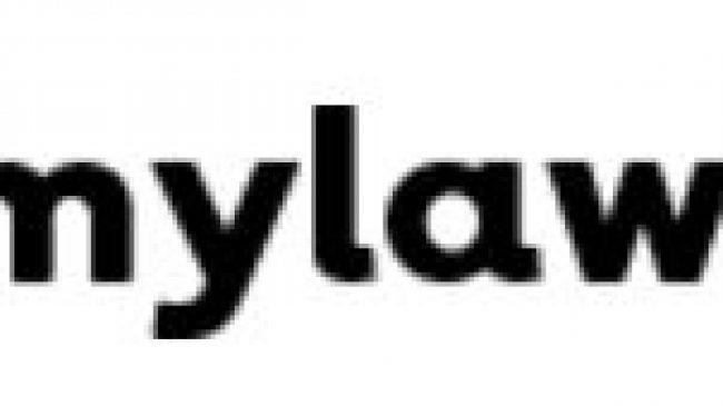 mylaw (윤성식 변호사)