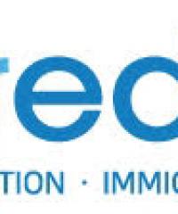 Tredu(유학 이민 전문 에이전시)