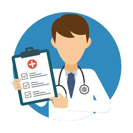 의료 / 건강